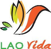 Lao Vida